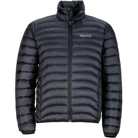 Marmot M's Tullus Jacket Black